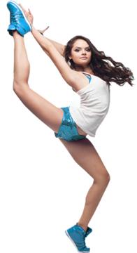 ¬аканси¤ тренер по акробатике иев, работа инструктором акробатики в иеве