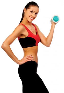 ¬аканси¤ фитнес тренер иев, работа инструктором по фитнесу в иеве
