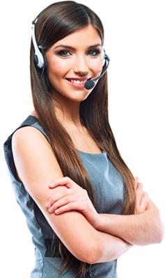 Вакансия оператор call центра Киев, работа оператором колл-центра в Киеве