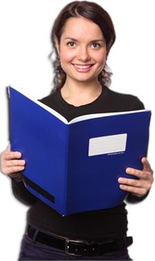 ¬аканси¤ учитель начальных классов иев, педагог работа учителем в начальных классах в иеве